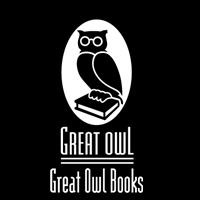 Great Owl Books